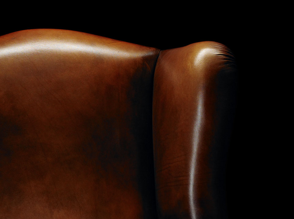 heirloom henry thoreau chesterfield