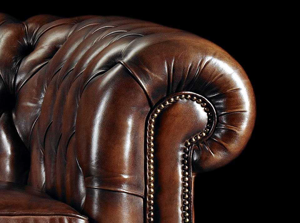 heirloom william blake chesterfield sofa