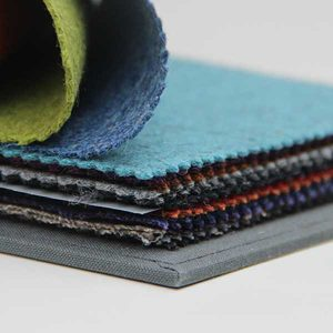 fabric_swatch_book