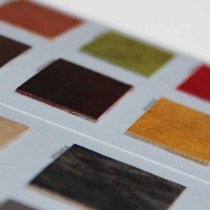 hand-coloured_leather_swatch_card