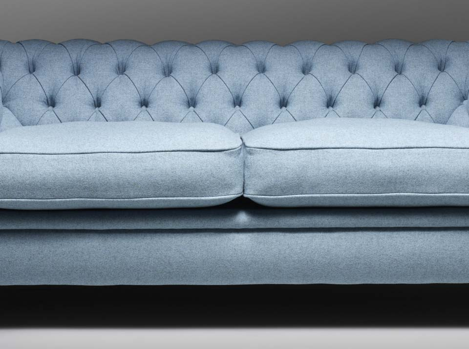 cromwell chesterfield sofa