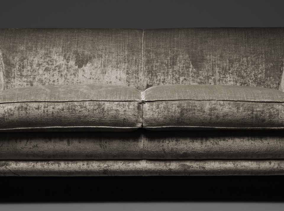 kingston velvet chesterfield sofa