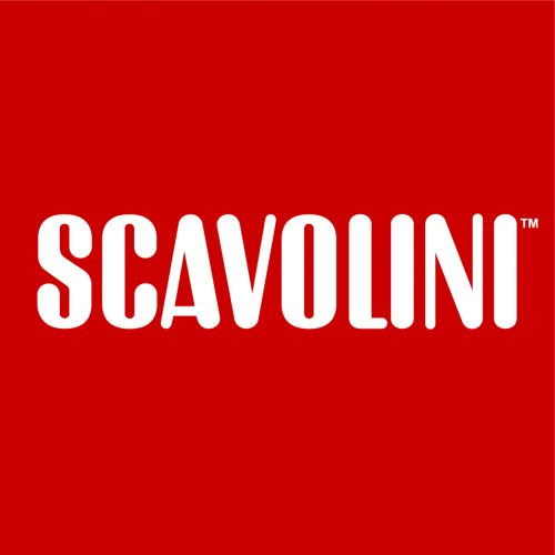 Collaboration: Scavolini