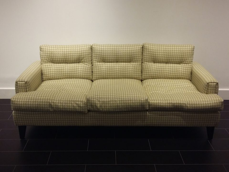 chesterfield sofa example